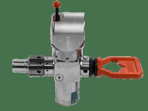 CKore DigiTron Diver Plug