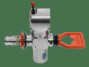 CKore DigiTron ROV Plug