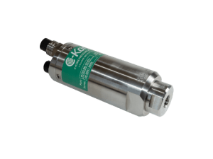 C-Kore Pressure Monitor